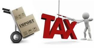 import_tax_reduce