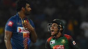 srilanka_cricket_loss