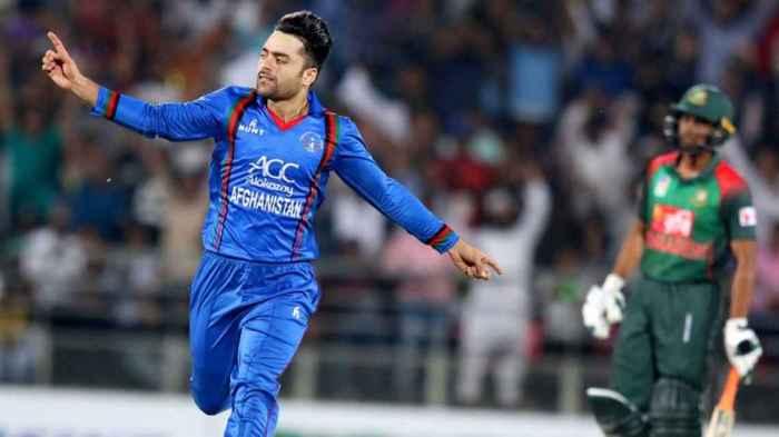 Rashid_Khan